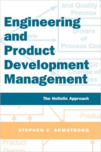 Engineering-and-Product-Development-Management