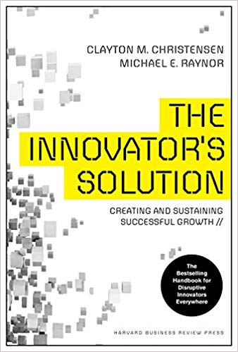 The-Innovator-Solution